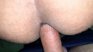 Home Alone Indian Careless Fucking Hard And Cum Dominant Ass Hole